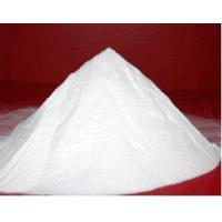 Buy cheap Plasticizers Purified Terephthalic Acid from wholesalers
