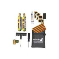 Buy cheap Genuine Innovations Monster Tire Repair Kit from wholesalers