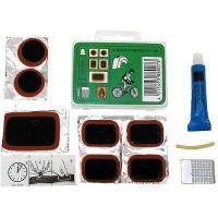 Buy cheap Bike Tire Repair Kit from wholesalers