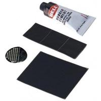 Buy cheap Bell Sports 1002486 Cycle Products Tube Repair Kit from wholesalers