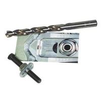 Buy cheap Swing Arm Buddy Chain Adjuster Bolt Repair Kit from wholesalers