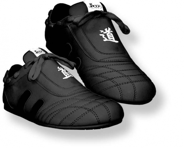 Cheap Kick Boxing Boots for sale