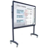Best Interactive whiteboard HS-9078 wholesale