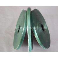 Best Butterfly-wing aluminium foil polyester film tapes wholesale