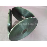 Best Single-sided aluminium/polyester tapes wholesale
