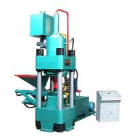 Best Sponge IronPress Machine wholesale