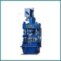 Best New Type Sponge Iron Briquette Machine wholesale