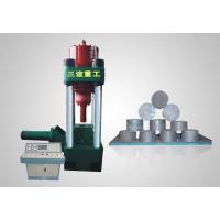 Best Metal Powder Briquette Machine wholesale
