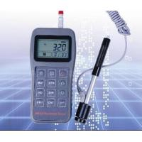 Best Portable Hardness Tester MH180 wholesale