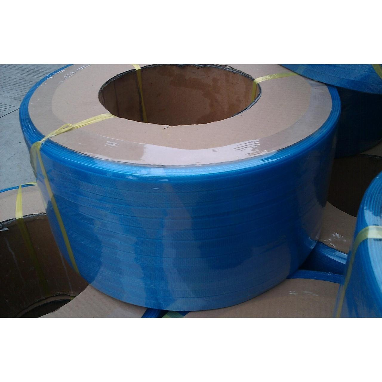 Best PP Straps( Propathene Straps) wholesale