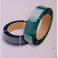 Best Polyester Strapping wholesale
