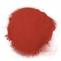 Best Pigment Chemicals Iron Oxide Red wholesale