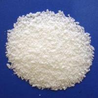 Buy cheap Rubber Chemicals Stearic Acid from wholesalers