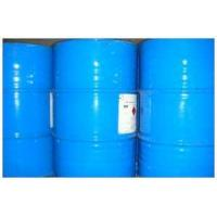 Best Plastic Chemical Material wholesale