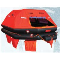 Best Marine safety products CXH4-10P wholesale