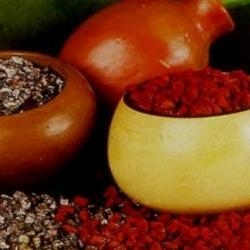 Cheap Cochineal Red Coloring for sale