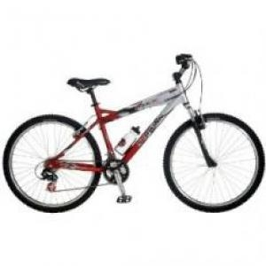 Cheap Bicycle for sale