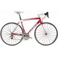 Buy cheap Bicycle from wholesalers