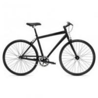 China Bicycle on sale