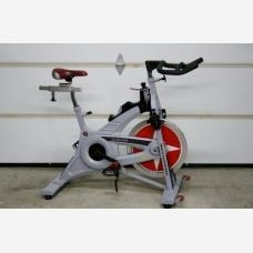 Cheap Group Cycles for sale