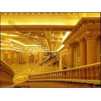 Quality marble balustrade wholesale
