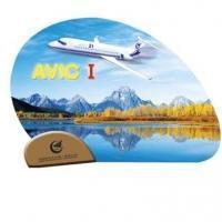 Best Other Products Promotional Fan wholesale