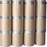 Best Protected Amino Acid Fmoc-Asp-OH wholesale