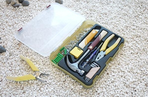 Cheap &GARDEN TOOLS LXTS-0002 for sale