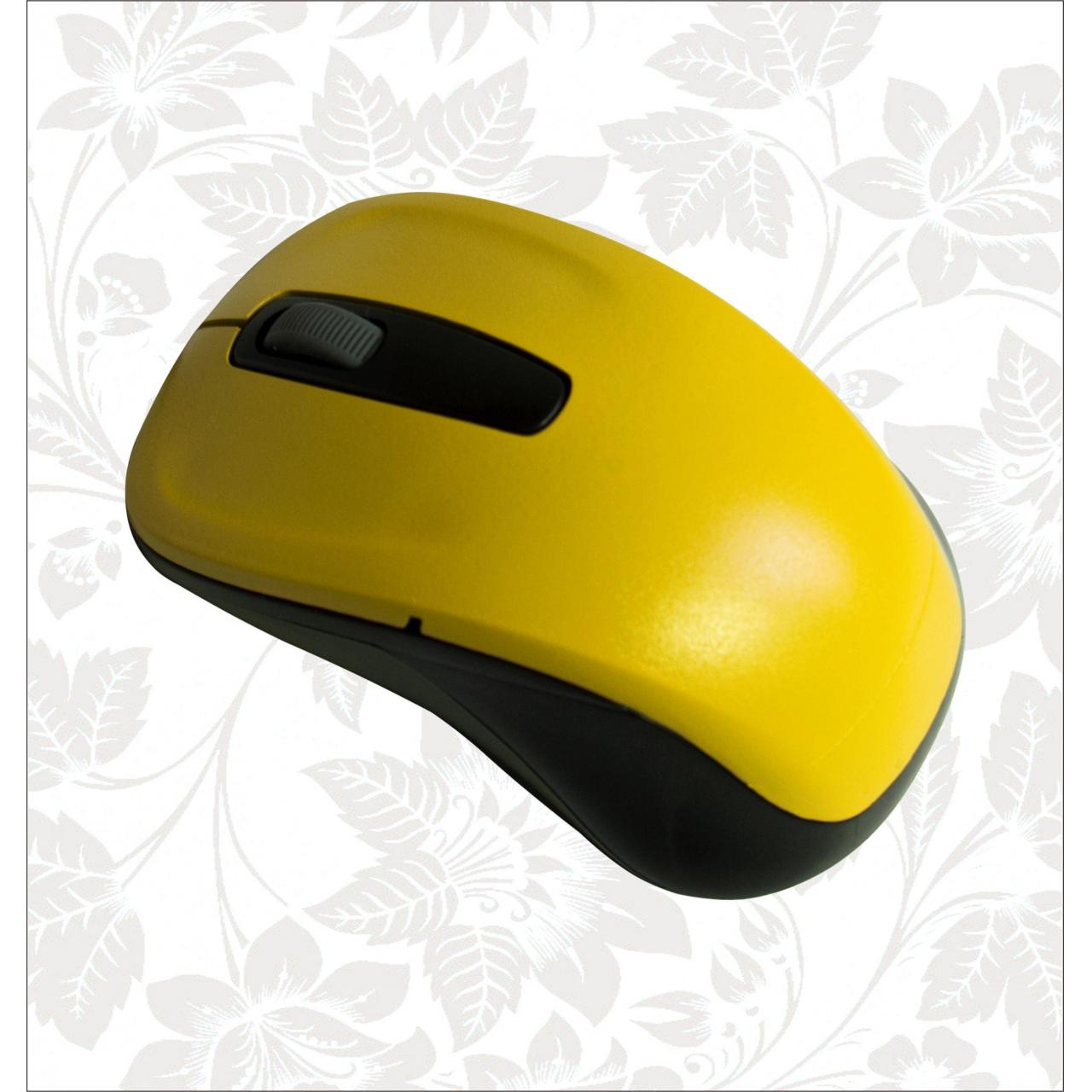 Wired Mouse KB8153