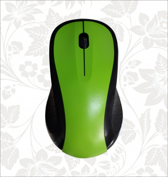 Cheap Wired Mouse KB8153 for sale