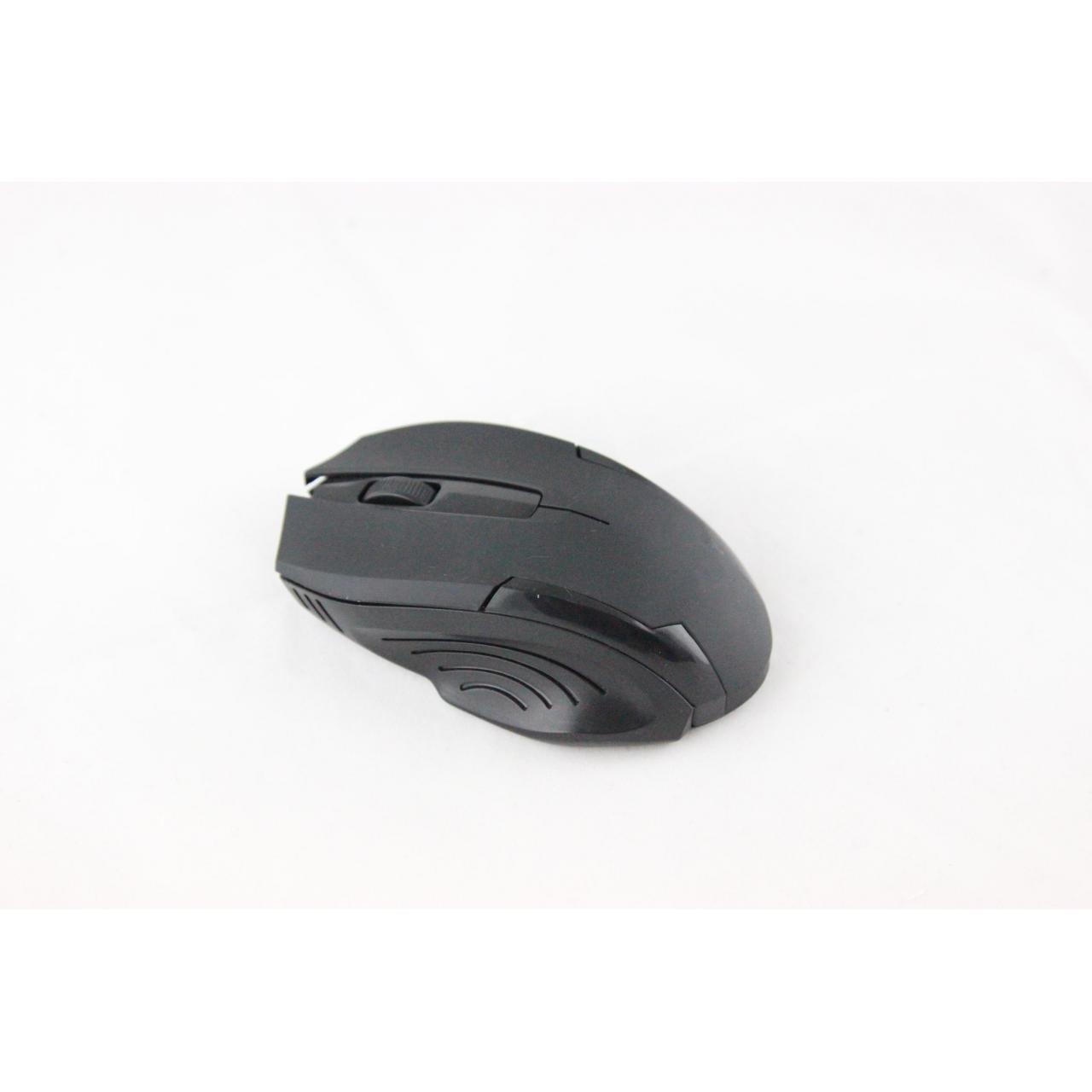 Wired Mouse M713