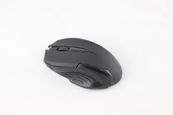 Cheap Wired Mouse M713 for sale
