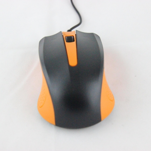 Cheap Wired Mouse M248 for sale