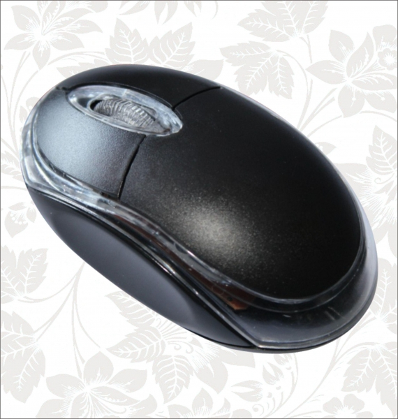 Cheap Wired Mouse M101U for sale