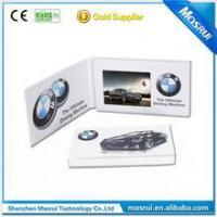 Best business card with lcd wholesale