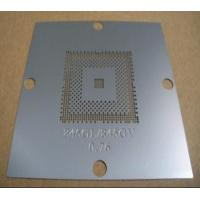 Best Laser Stainless Stencil Item:AS-ST-002 wholesale