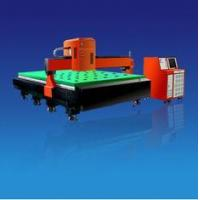 Best Large Format Glass 3D Crystal Laser Inner Engraving Machine Automatic High Speed wholesale