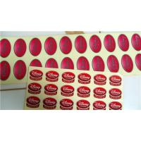 Best Adhesive label Color silver gilding stickers wholesale