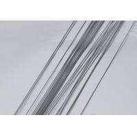 Best Stainless steel Capillary Tube wholesale