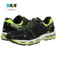 Sport shoe New designer athletic shoes