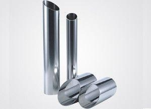 Cheap Stainless Steel Welded Pipes Product ASTM A270 for sale