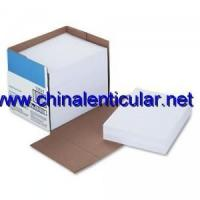 China lenticular photo paper,3d lenticular photo paper for lenticu on sale