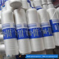 Best PE Bag HDPE Bag wholesale