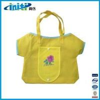 Best hdpe plastic shopping bags/ high quantity wholesale hdpe plastic shopping bags wholesale