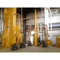 Best 100-300 TPD solvent extraction equipment wholesale