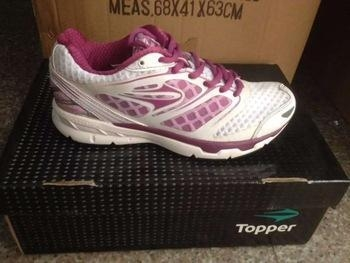 Cheap Men's sports stock sport shoes sell stock lots of shoes stock lot shoes for sale