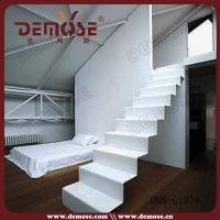 Best Modern Straight Staircase wholesale