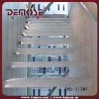 Best Composite Acrylic Stairway wholesale
