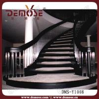 Best Hotel Acrylic Staircase wholesale
