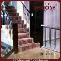 Best Prefabricated Acrylic Staircase wholesale
